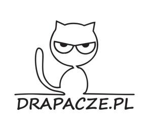 drapacze