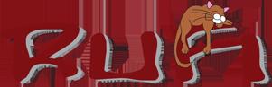 drapaki-rufi-barbara-kosma-zamarlik-logo-1450815674
